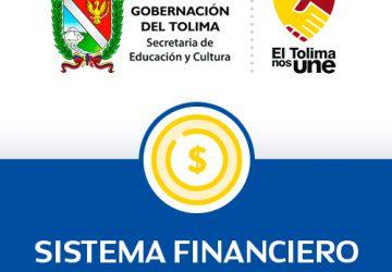sistema-financiero