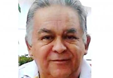 José Albeiro Castiblanco Cano....